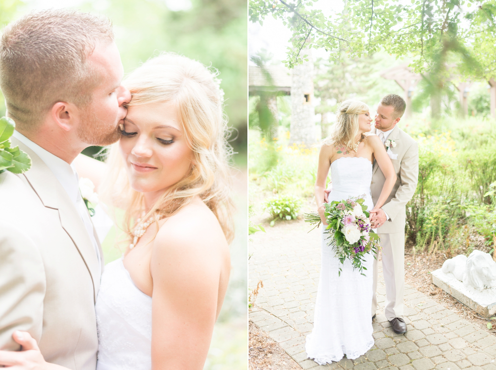 beautiful-outdoor-wedding-venue-with-trees-old-blue-rooster-ohio-6