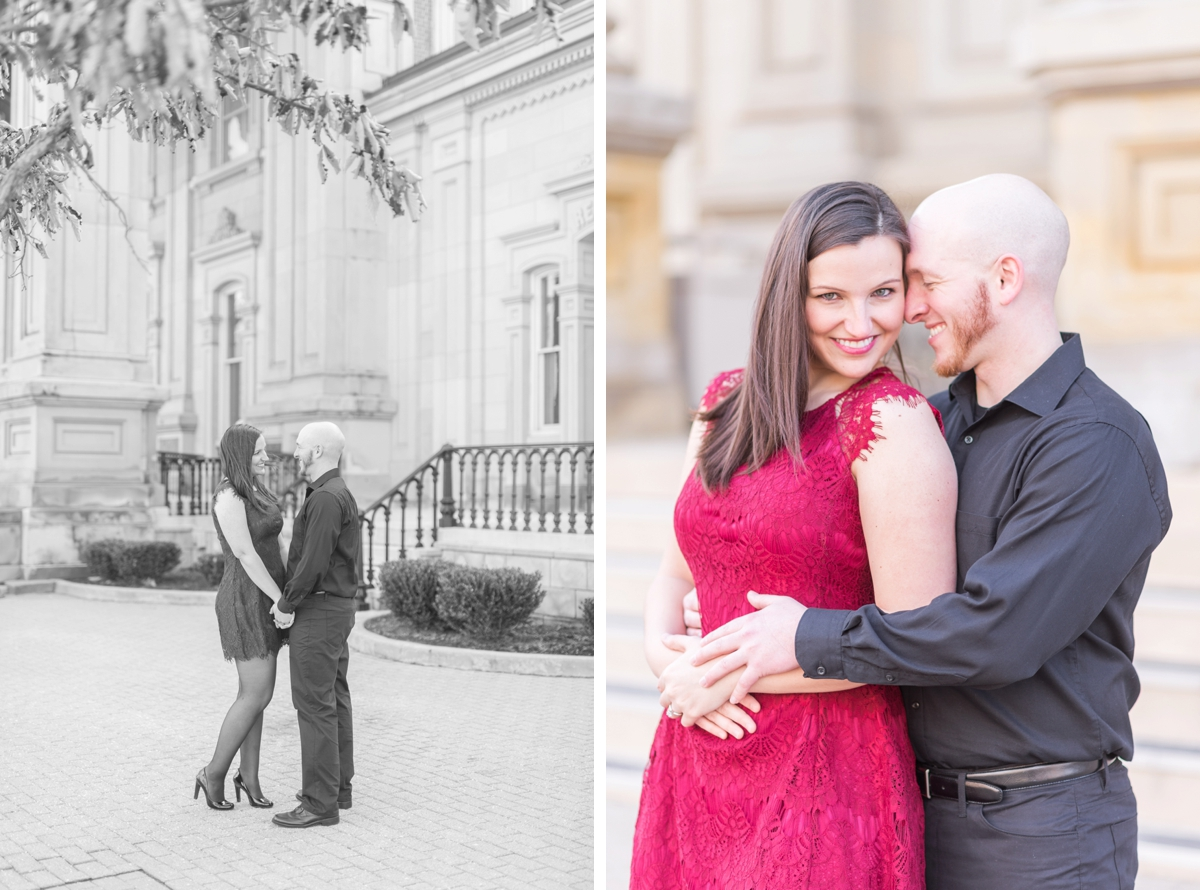 winter-engagements-at-chillicothe-in-the-downtown-area-by-the-stone-and-brick_0476