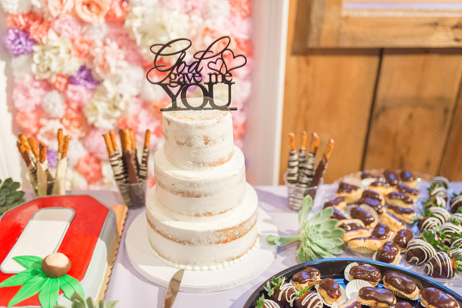 christian-wedding-cake-topper-ideas