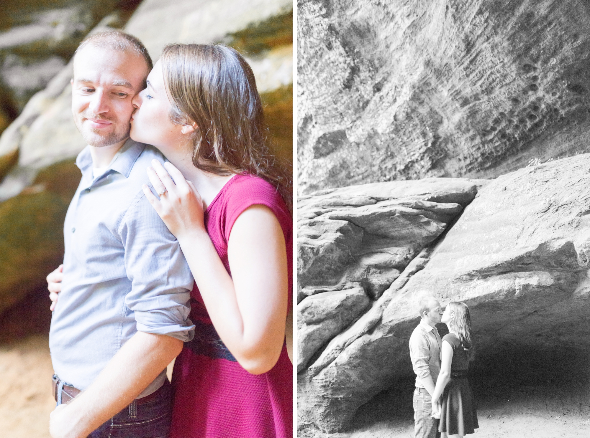hocking-hills-engagement-photos-in-logan-ohio-at-old-mans-cave_0073