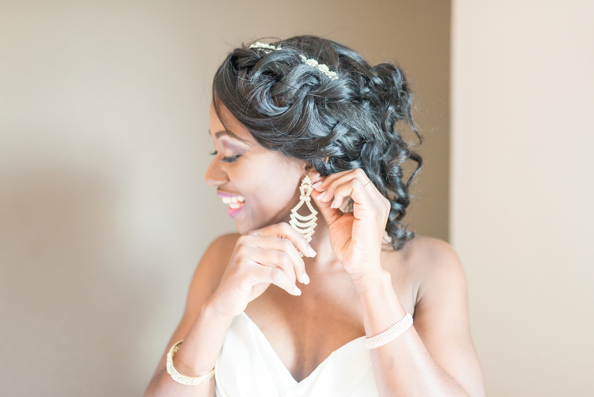 beautiful-wedding-at-westerville-recreation-center-westerville-ohio-32
