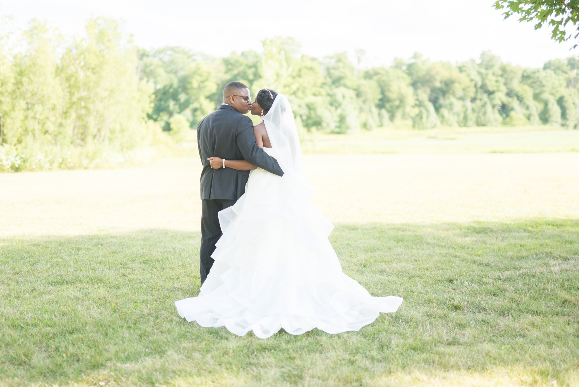 beautiful-wedding-at-westerville-recreation-center-westerville-ohio-52