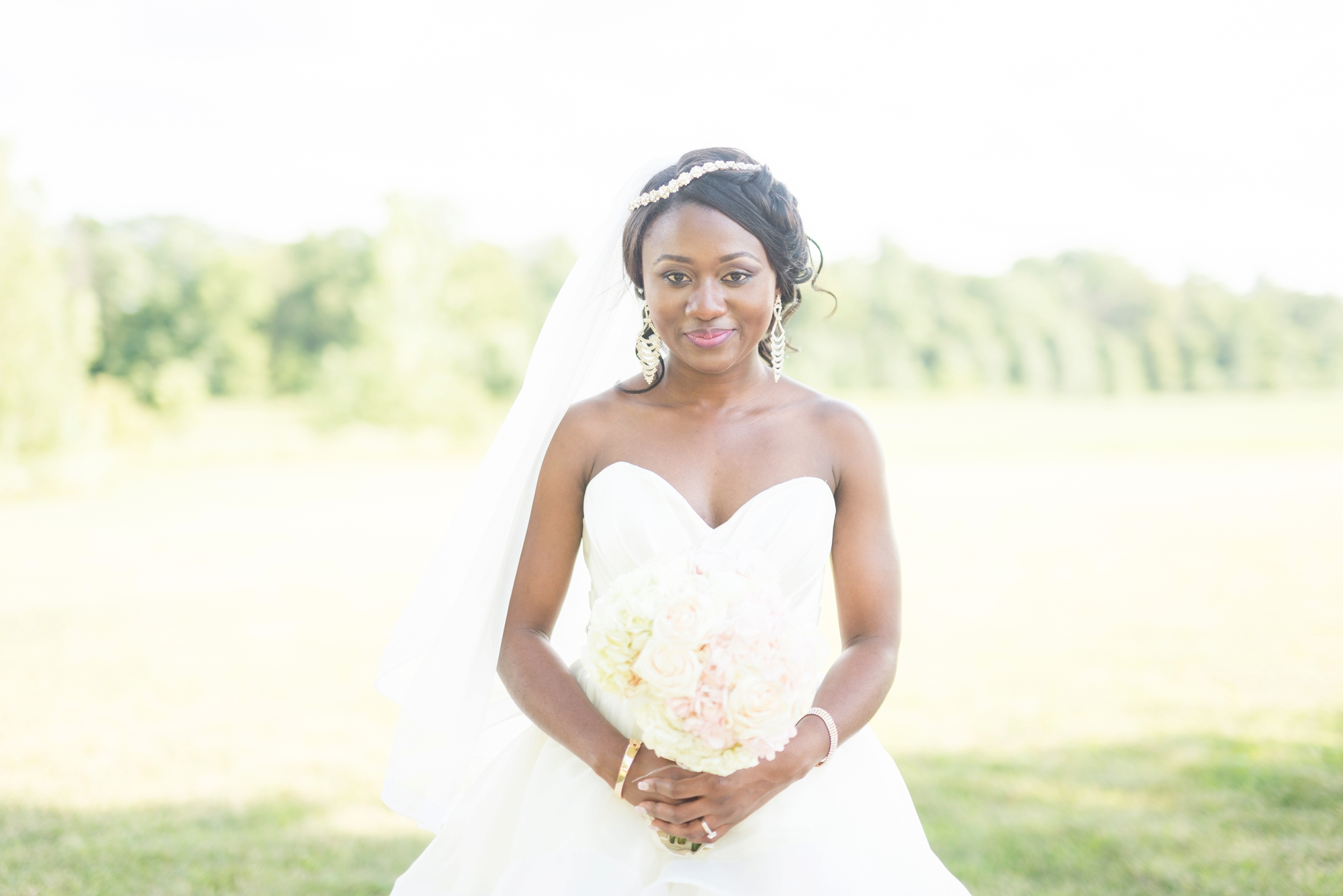 beautiful-wedding-at-westerville-recreation-center-westerville-ohio-57
