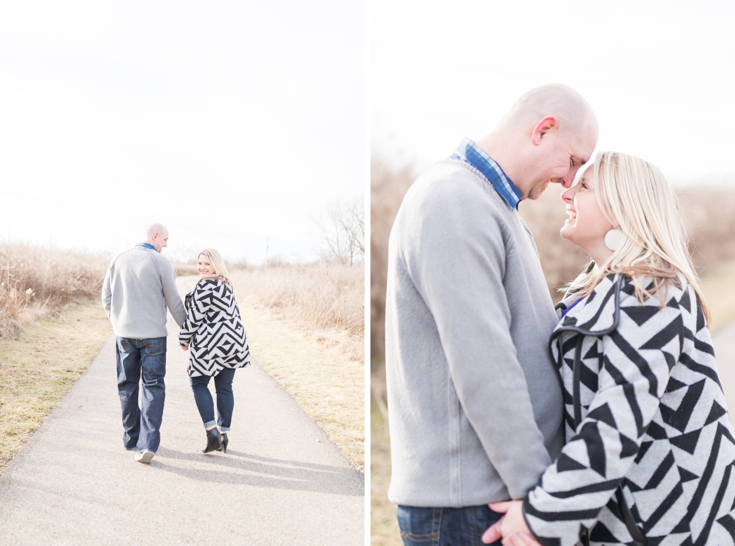 winter-engaged-couple-at-their-photo-session-at-the-scioto-audubon-park-near-grange-audubon-center-with-walkways-and-grass_0318