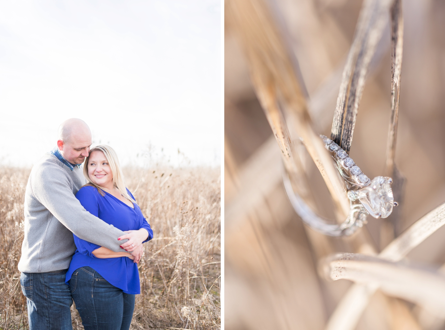 winter-engaged-couple-at-their-photo-session-at-the-scioto-audubon-park-near-grange-audubon-center-with-walkways-and-grass_0324
