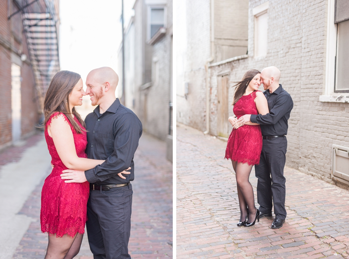 winter-engagements-at-chillicothe-in-the-downtown-area-by-the-stone-and-brick_0483