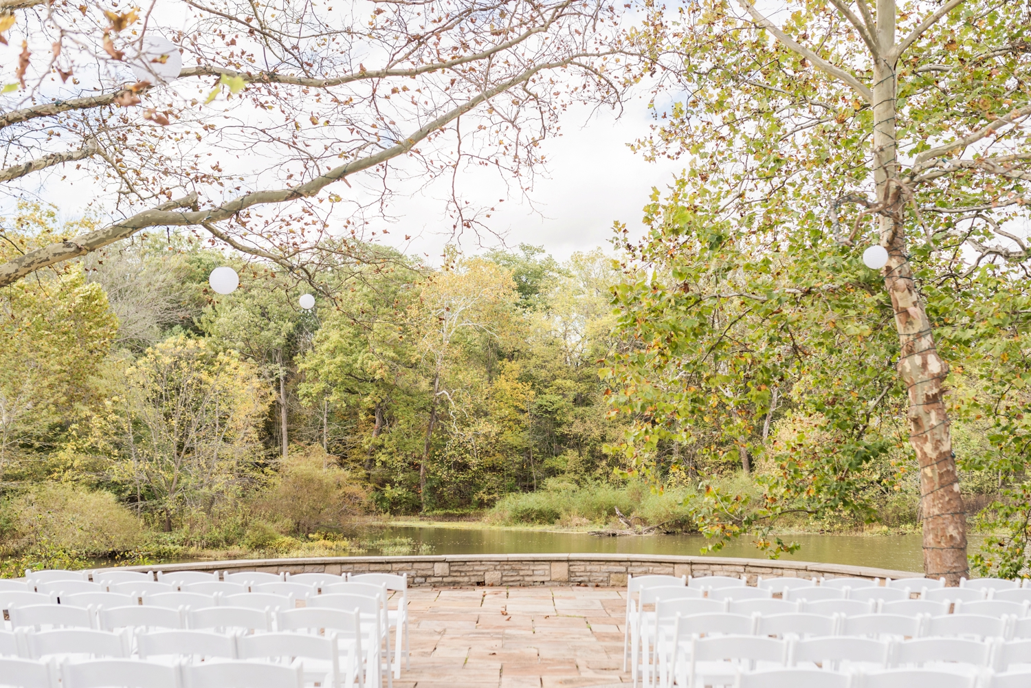outdoor-ceremony-locations-in-central-ohio