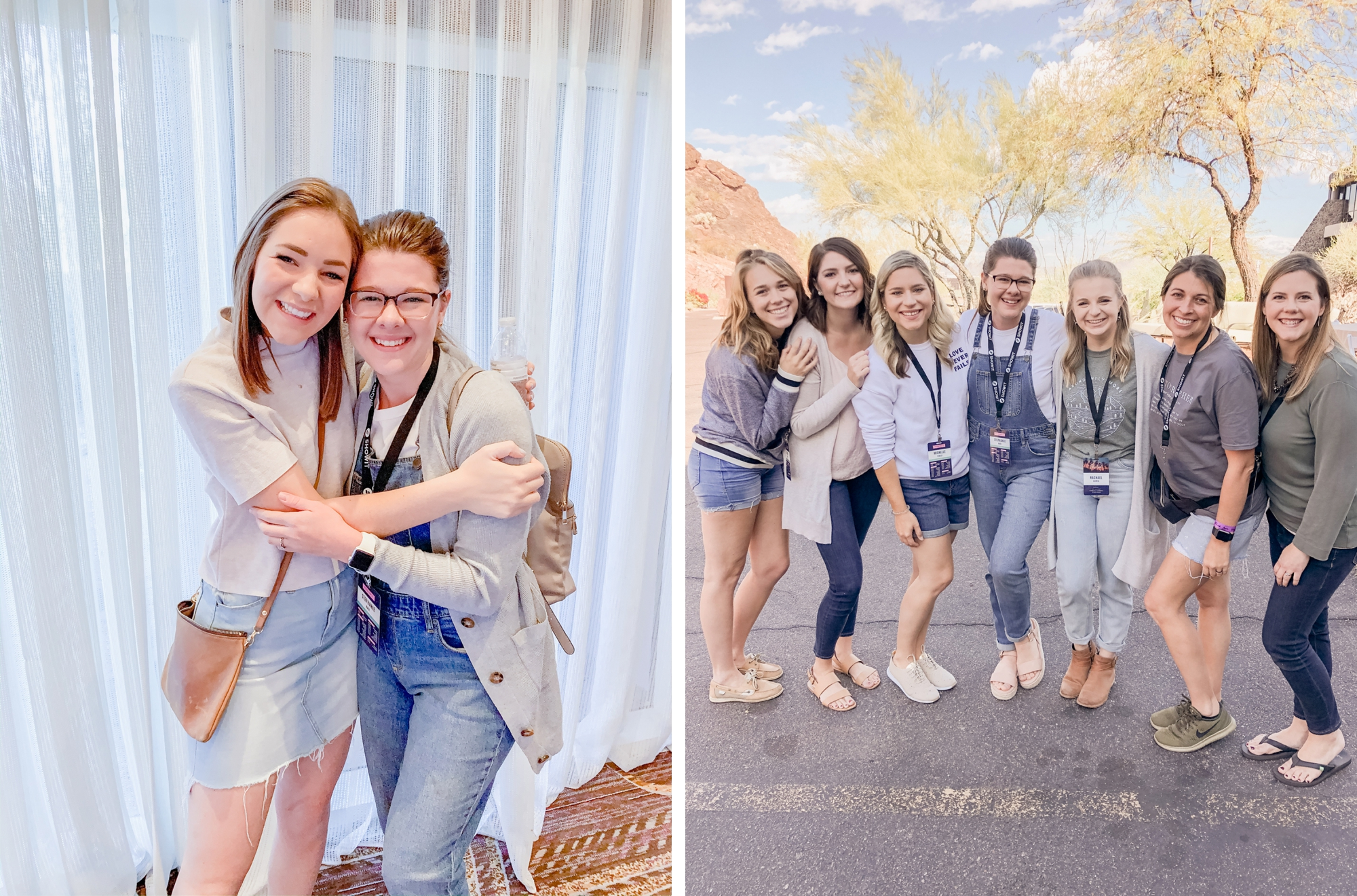 showit-united-conference-in-arizona
