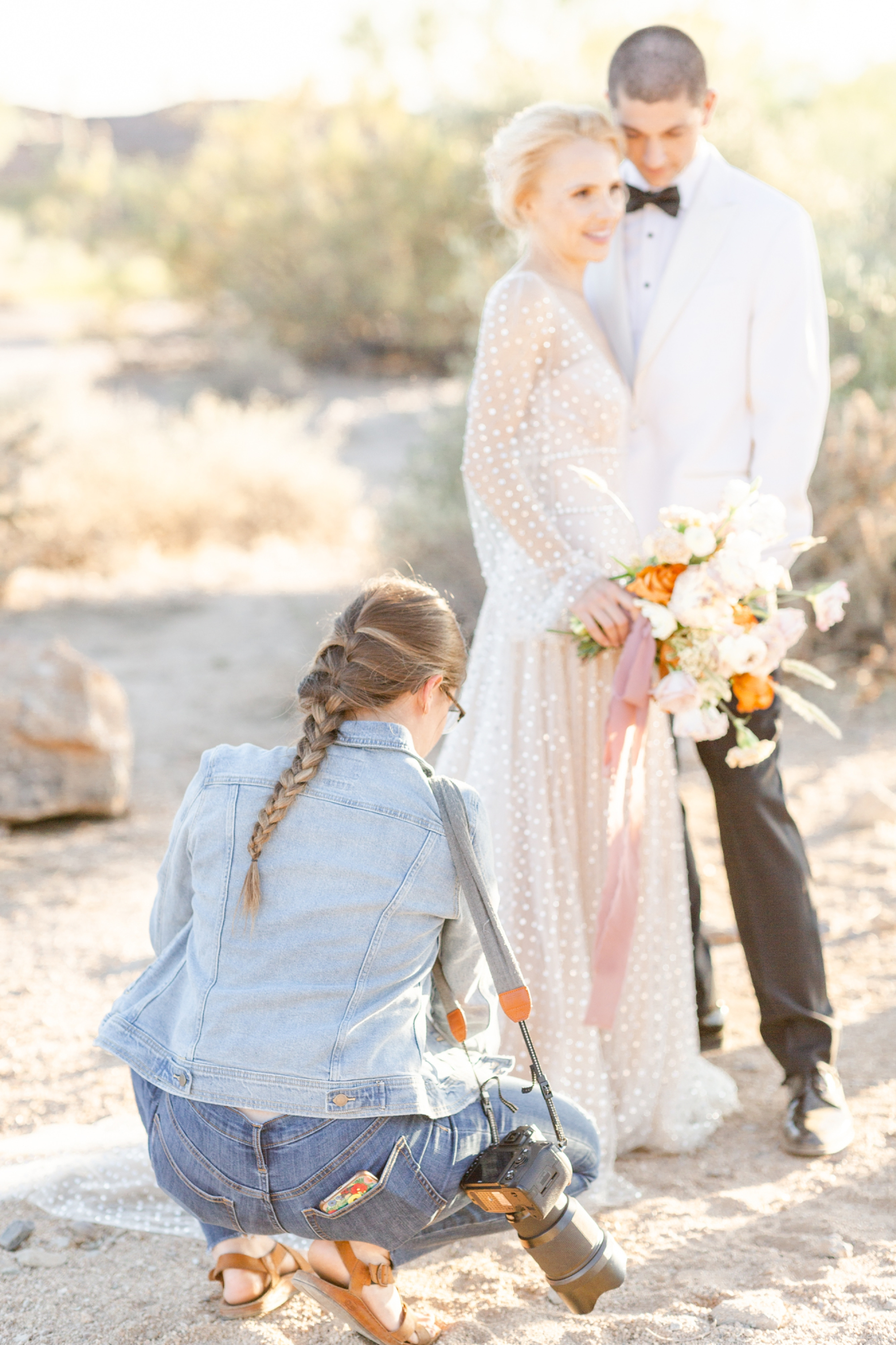 styled-shoot-at-the-club-at-dc-ranch-in-scottsdale-arizona